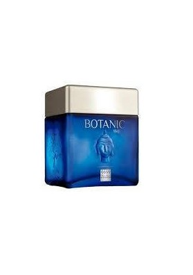 BOTANIC ULTRAPREMIUN 70CL.