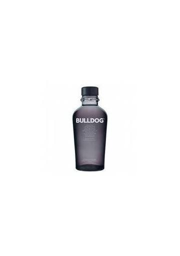 BULLDOG 1L.