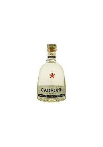 CAORUNN 70CL.