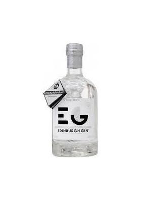 EDINBURGH GIN 70CL.