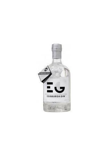 EDINBURGH GIN 70CL.