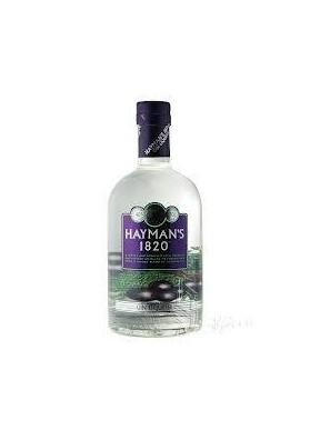 HAYMANS 1820 70CL.