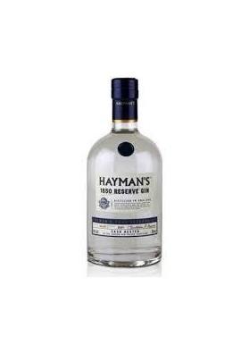 HAYMANS RESERVA 1850 70CL.
