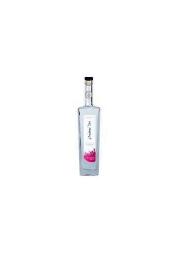 HEATHER GIN 70CL.