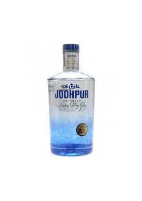 JODHPUR GIN 70CL.