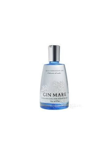 MARE GIN 70CL.