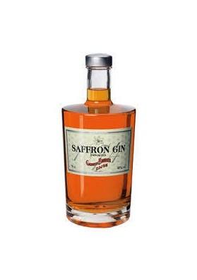 SAFFRON 70CL.