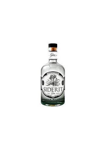 SIDERIT 70CL.