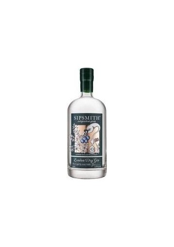 SIPSMITH 70CL.