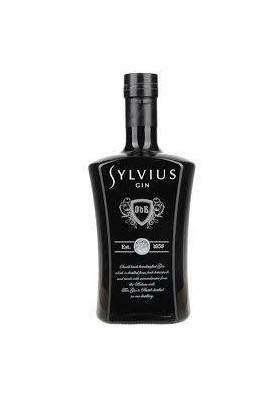 SYLVIUS GIN 70CL.