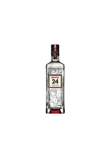 BEEFEATER 24 70CL.
