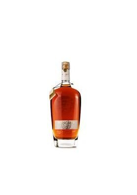 MASCARO -EGO- X.O. BRANDY 70 CL