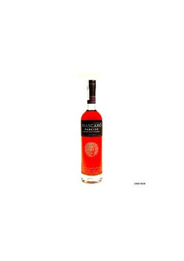 NARCISO MASCARO BRANDY 70 CL.