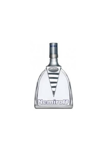 NEMIROFF LEX VODKA 70 CL.