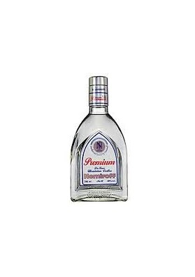 NEMIROFF PREMIUM VODKA 70 CL.