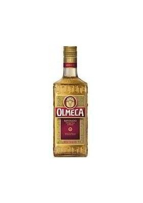 OLMECA REPOSADO 70 CL