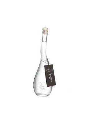 ULUVKA VODKA 70 CL.