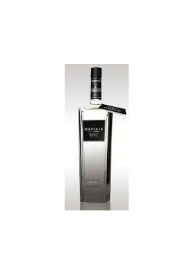 MYFAIR VODKA 70CL.
