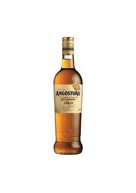 ANGOSTURA GRAN AÑEJO RON 70CL.