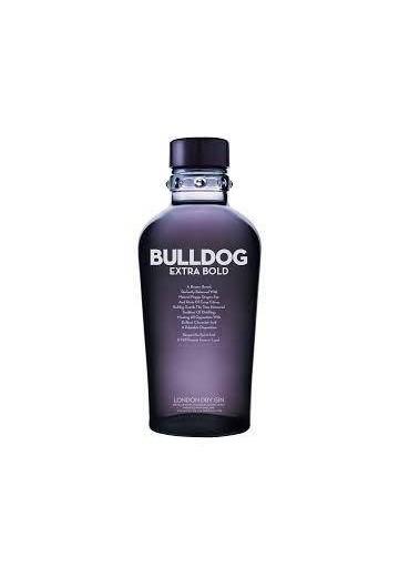 BULL DOG EXTRA BOLD 1L.