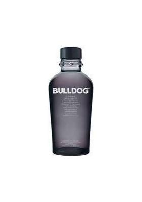 BULLDOG GIN 70CL.