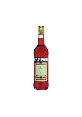 CAMPARI 1L.