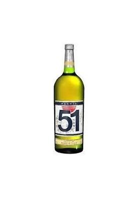 PASTIS 51 1L.
