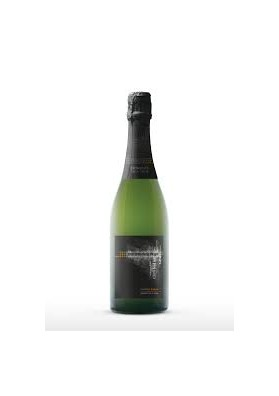 DOMINIO DE LA VEGA BRUT NATURE 75 CL.