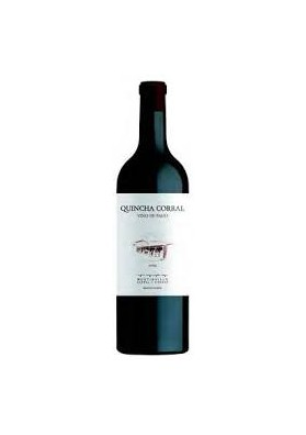 QUINCHA CORRAL 75 CL.