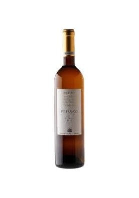 PIE FRANCO VERDEJO 75 CL.