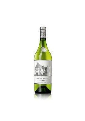CHATEAU HAUT BRION BLANC 2004 75 CL.