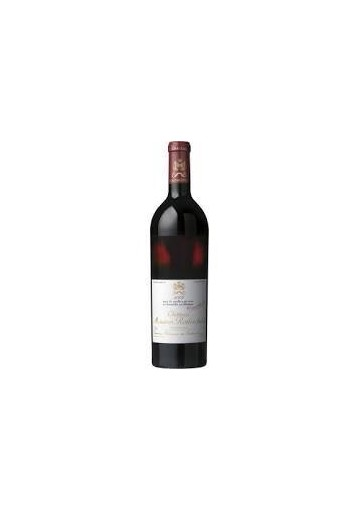 CHATEAU MOUTON ROTHSCHILD 2009 75 CL.
