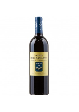 CHATEAU SMITH HAUT LAFITTE 2010 75 CL.