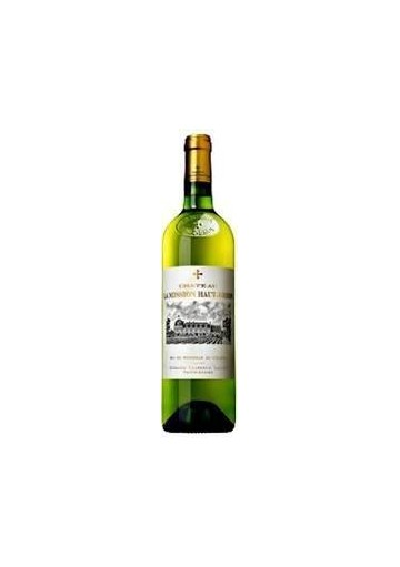 LA MISSION HT-BRION BLANC 2009 75 CL.