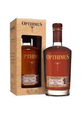 OPTHIMUS 18 AÑOS 38% 70 CL.