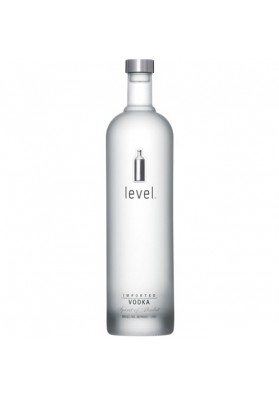 ABSOLUT LEVE 175 CL. 40%