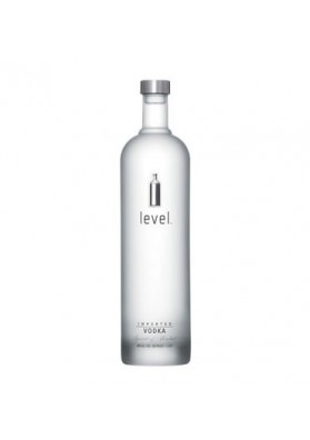 ABSOLUT LEVEL 70 CL. 40%