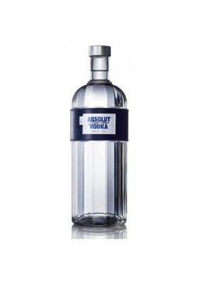 ABSOLUT MODE 70 CL. 40%