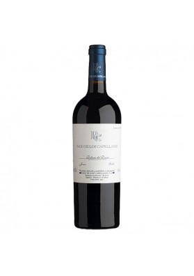 PAGO CAPELLANES ROBLE 2013 75 CL.