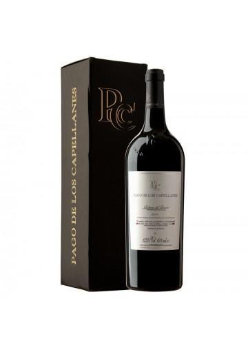 PAGO CAPELLANES RVA. 150 CL. - MAGNUM -