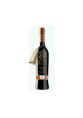 Aceite oliva MASIA EL ALTET extra virgen especial seleccion