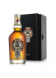CHIVAS REGAL 25 AÑOS 70 CL.