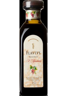 FLAVIUS ORUM RESERVA 250 ML