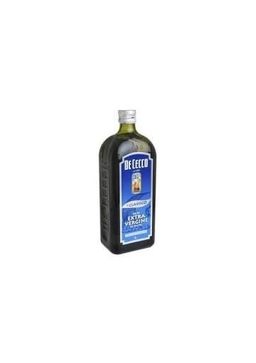 DE CECCO OLIO EXTRA VIRGEN OLIVA 500 ml.