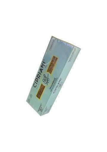 CIPRIANI TAGLIARELLE BIANCHE 250 GR