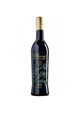 aceite-olivares-derramador-KORONEIKI-50CL