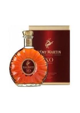 COGNAC REMY MARTIN XO 70 CL.