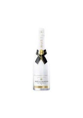 CHAMPAGNE MOET CHANDON ICE 75 CL.