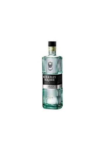 BERKELEY SQUARE 70CL.