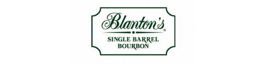 BLANTONS